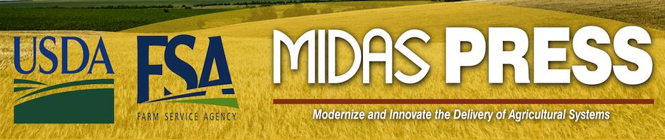 MIDAS Press